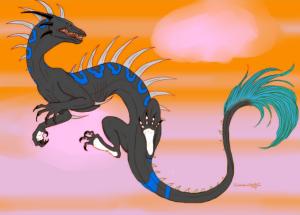 DragonsAdopts's Profile Picture