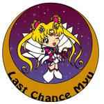 Last Chance Myu Re-vamp