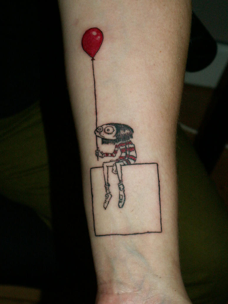 8-tatoo_by_macen
