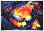Galaxy 3 by lenoli-greenleaf