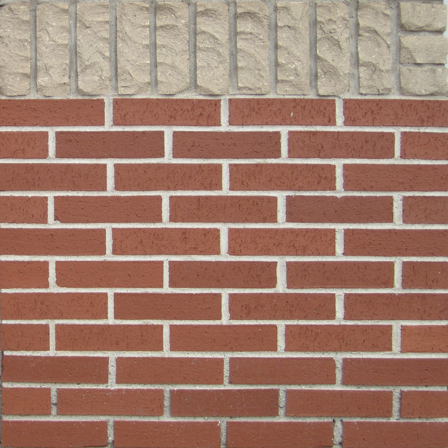 Brick Texture by ktkat42