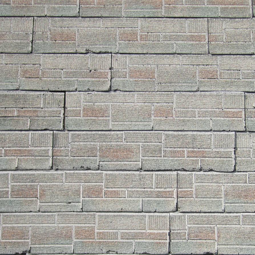 Brick Texture by ktkat42