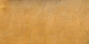 Plaster Texture by ktkat42