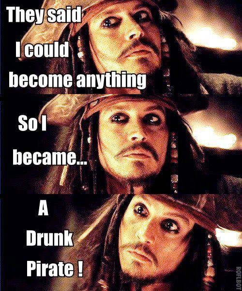captain_jack_sparrow_meme_by_mrsjokerquinn d6c32b7 captain jack sparrow meme by mrsjokerquinn on deviantart