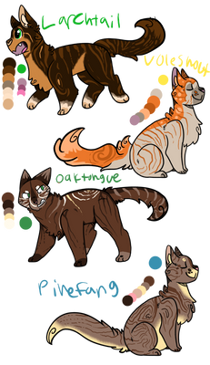 Sibling Adopts2 (OPEN--FREE)