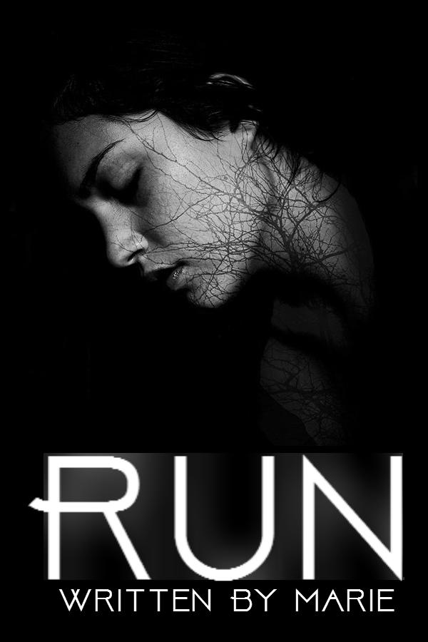 Run by Owlbirdy