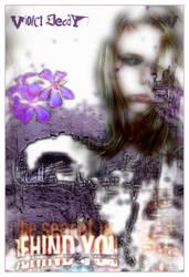 violet_decay by Shiny-Rain