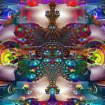 fractal fantasy12