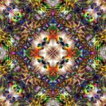 fractal fantasy336