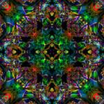 fractal fantasy384