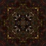 fractal fantasy559
