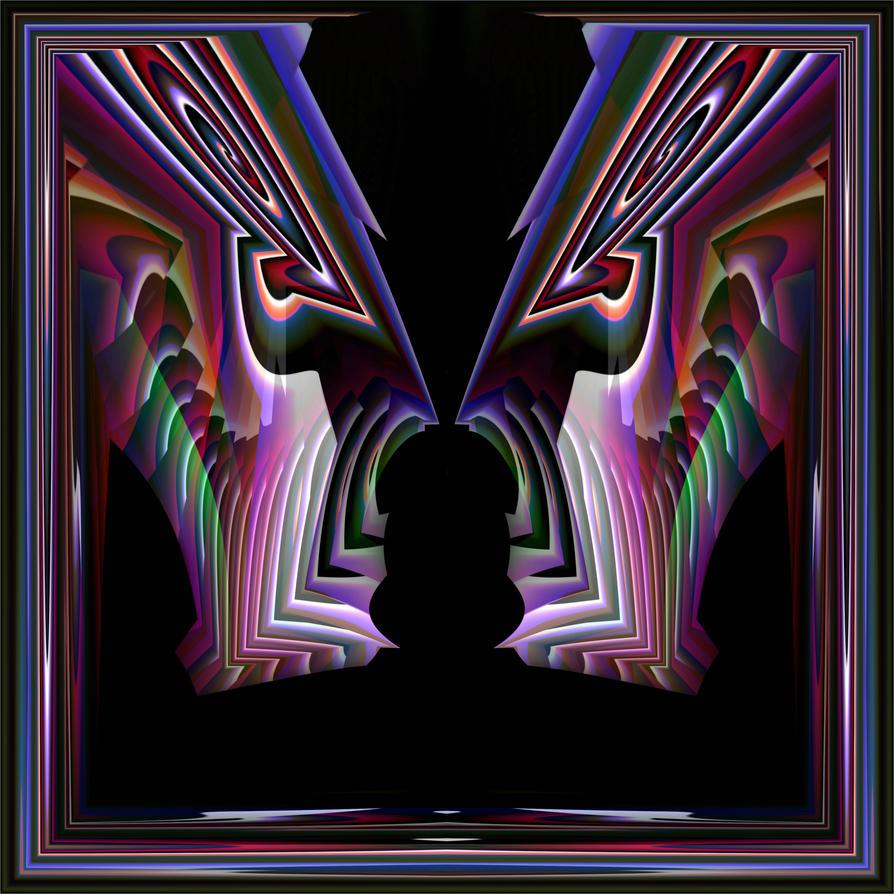 Abstract Fantasy111 By PeterKrijger On DeviantArt