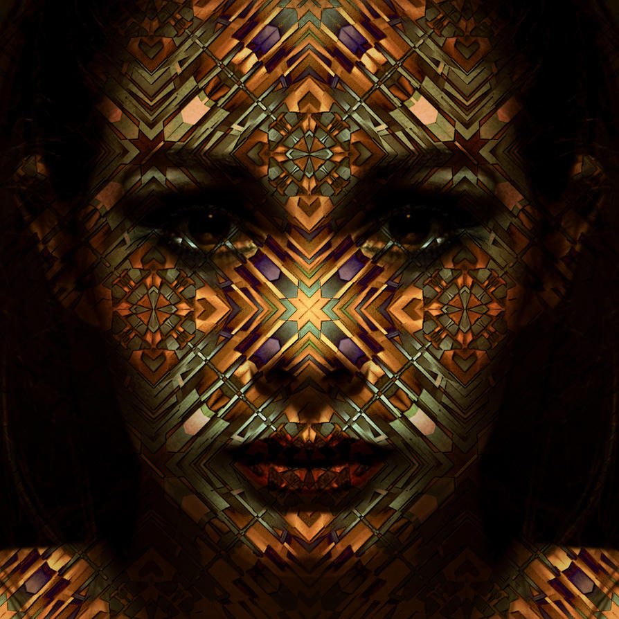 fantasy face18 by ordoab
