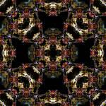 fractal fantasy613