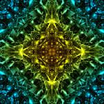 fractal fantasy616