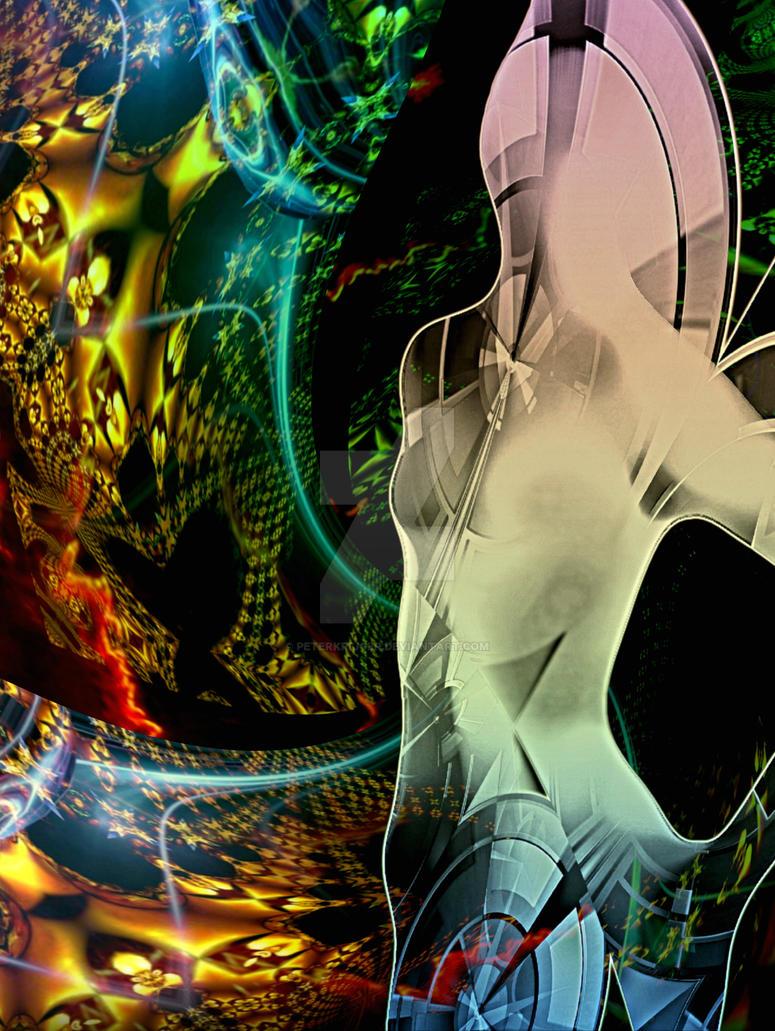 fractal fantasy630 by ordoab