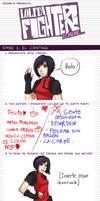 LF Kai meme by Abeille-Brillant