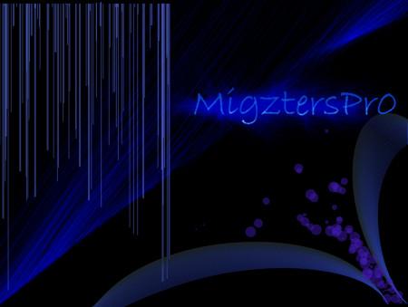 MigzterSPr0 - DevID by MigztersPr0