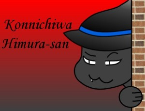 enamorado16's Profile Picture