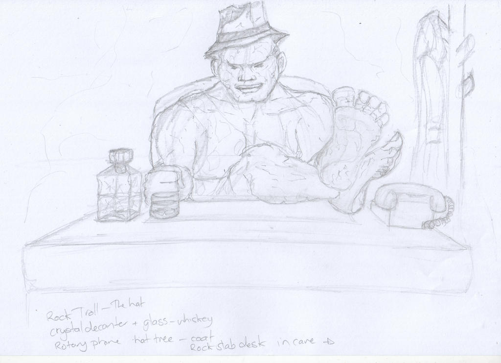 [Image: chow_16_wip_sketch_by_punk_a_cat-d99ngxh.jpg]