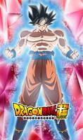 Goku LB B