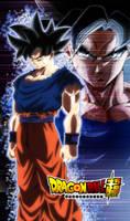 Migatte Gokui