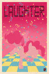Pinkie Pie Laughter