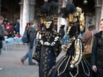 Venice 2005 masks 9