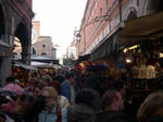 Venice 2007 .3.