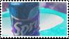 sprite stamp by judassi