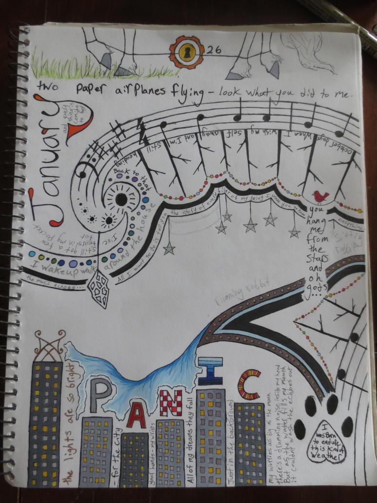 .: Art Homework :. by Feathersun