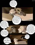 Escape to Pride Rock Page29