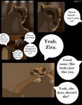 Escape to Pride Rock Page63