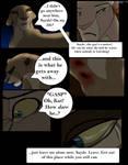 Escape to Pride Rock Page71