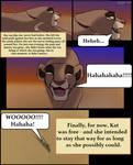 Escape to Pride Rock Page210