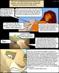 Escape to Pride Rock Page239