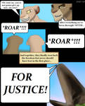 Escape to Pride Rock Page241