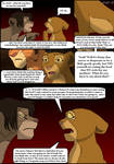 Run or Learn Page 50
