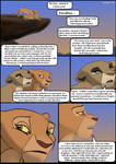 Run or Learn Page 57