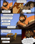 Run or Learn Page 64