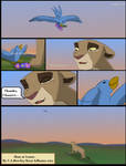 Run or Learn Page 117