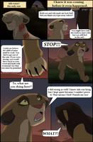 My Pride Sister Page 130 by TLKKo