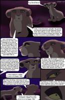My Pride Sister Page 142 by TLKKo