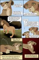 My Pride Sister Page 147 by TLKKo