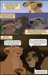 My Pride Sister Page 174 by TLKKo