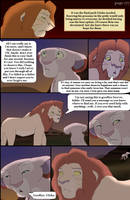 My Pride Sister Page 177 by TLKKo