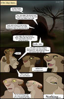 My Pride Sister Page 188 by TLKKo