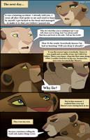 My Pride Sister Page 200 by TLKKo