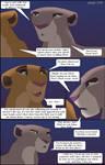 My Pride Sister Page 230