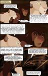 My Pride Sister Page 245